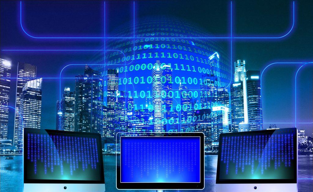 Kokių Duomenų Negalima Atskleisti Kreditoriams?
