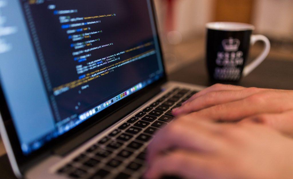 Ko Reikia Norint Skolintis Internetu?