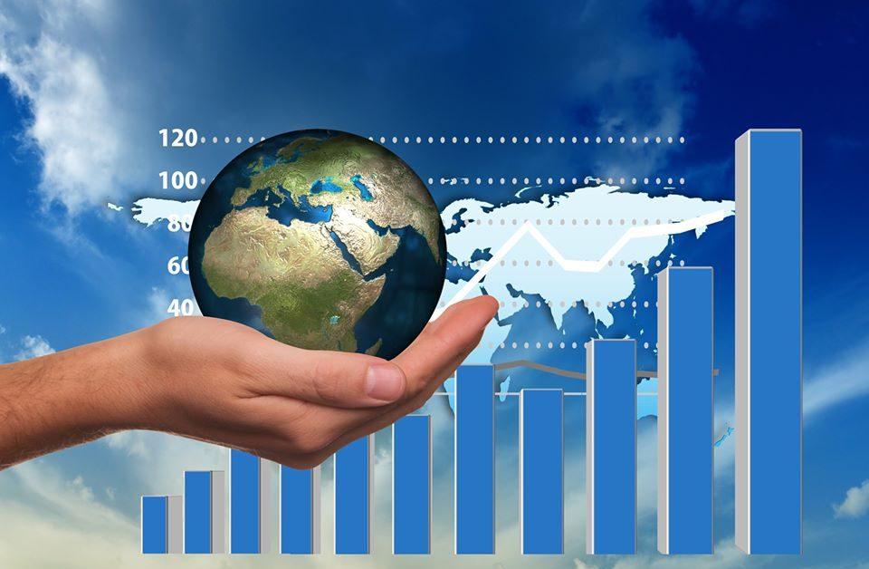 Kredito įmokų Atidėjimas Gali Pagerinti Jūsų Situaciją
